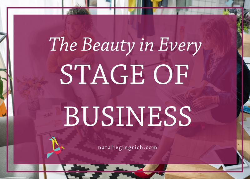 business stages, business development, trello, mission, vision, values