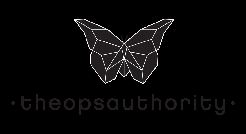opsauthority logo primary bw 01