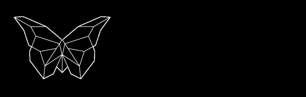 opsauthority logo secondary bw 01