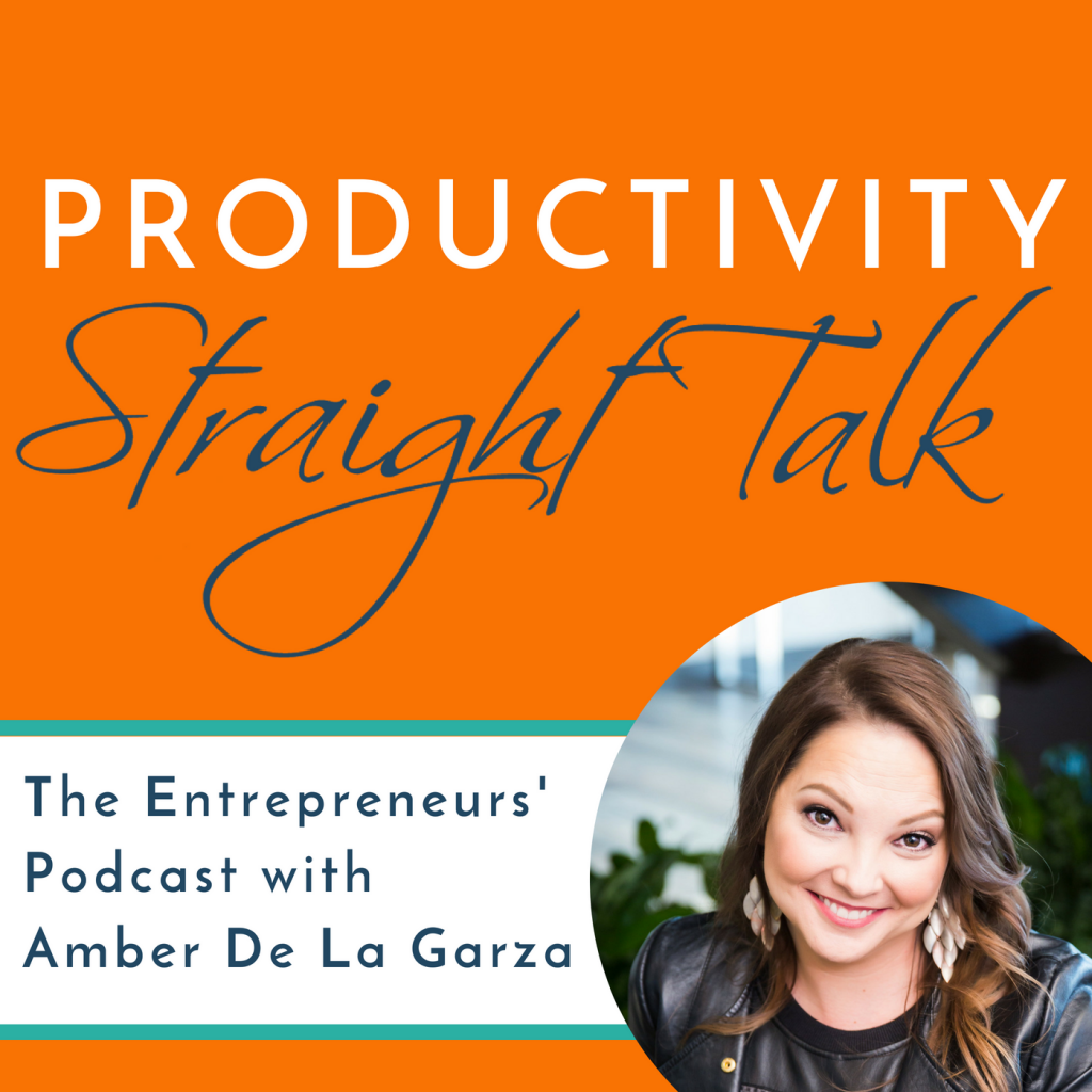 productivity straight talk.pn