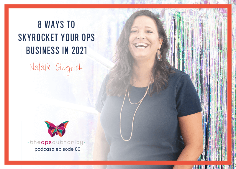 TOA 080 8 ways to skyrocket your ops business in 2021 Horizontal